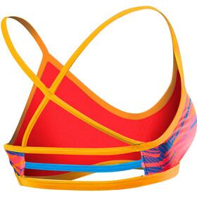 TYR Wave Rider Trinity - Bañadores Mujer - Multicolor